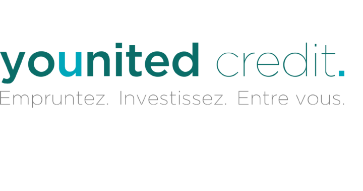 Younited Crédit, une solution collaborative et alternative pour les fonctionnaires