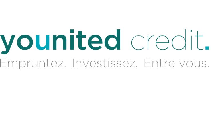 Younited Crédit, une solution collaborative et alternative pour les fonctionnaires