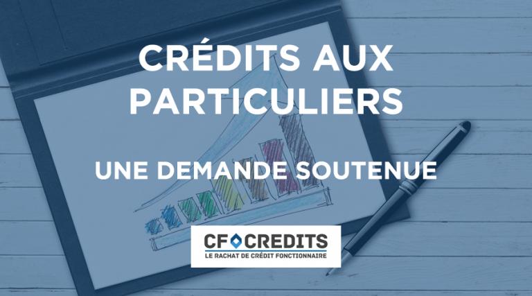 credits-aux-particuliers-une-demande-soutenue