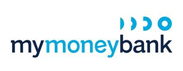 logo-my-money-bank